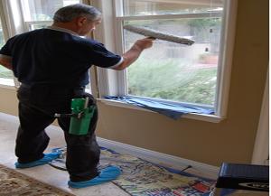 affordable window washing service in Rancho Santa Margarita